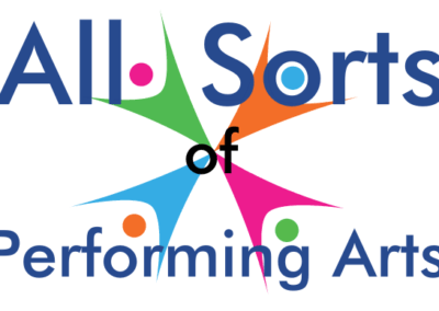 All Sorts of Performing Arts – Thursdays