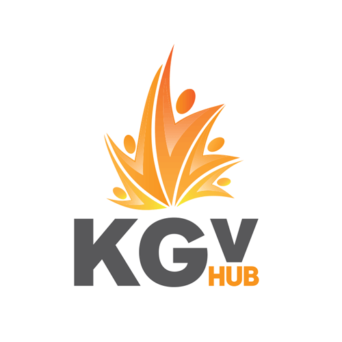 KGV Youth Club – Tuesdays