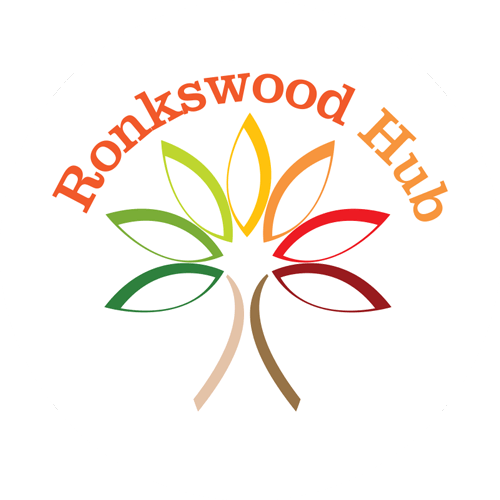 RONKSWOOD YOUTH – MONDAYS