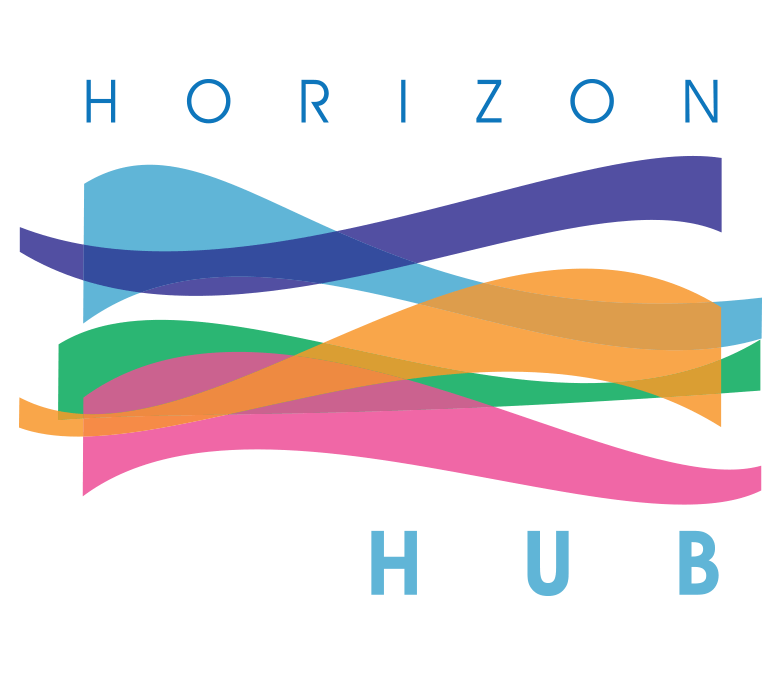 HORIZON YOUTH CLUB – Fridays