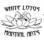 White Lotus Kick – Tuesdays