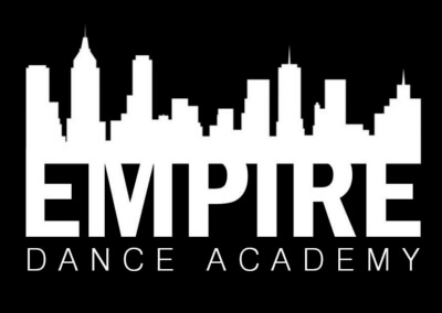 EMPIRE DANCE – Tuesdays and Thursdays
