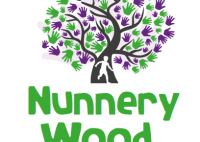 Nunnery Wood Pre School – Weds, Thurs, Fridays