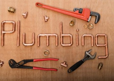 Basic Plumbing Course – Search for next available Course