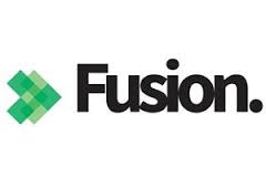 Fusion Consortium Lottery and European Social Investment Funding