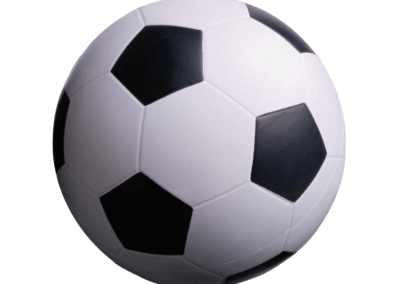 KGV YOUTH FOOTBALL – SATURDAYS