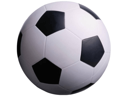 KGV YOUTH FOOTBALL – FRIDAYS