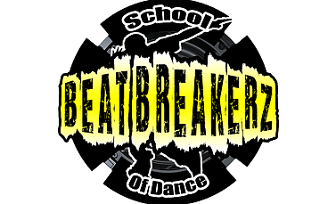 BEATBREAKERZ – Thursdays