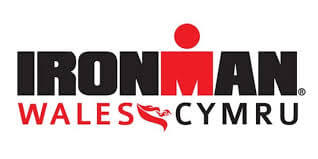 Local Fundraisers Support Worcester Community Trust in September Tenby IRONMAN