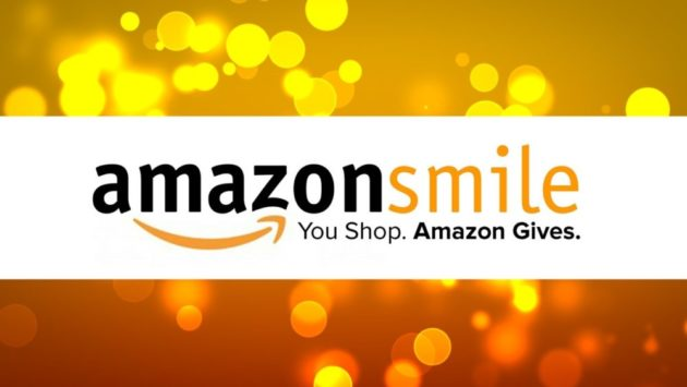 Worcester Community Trust partners with Amazon Smile