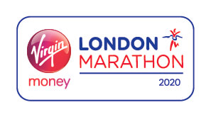 Worcester Community Trust CEO takes on Virgin London Marathon